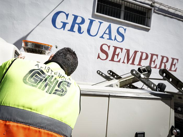 gruas-sempere3